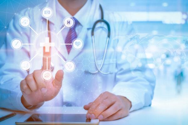 Framework for evaluating AI-based medical imaging method outlined