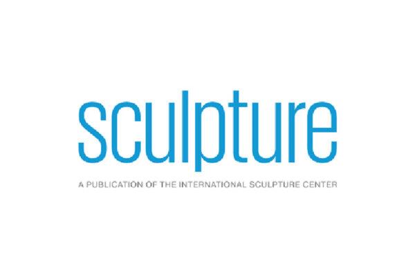 Graduate students win national sculpture honors