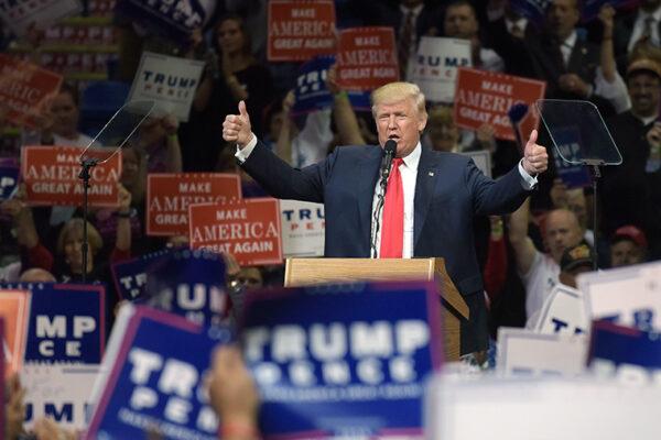 Partisanship, the economy and presidential accountability