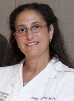 Robyn S. Klein, MD, PhD