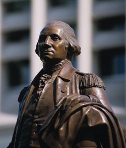 George Washington's Birthday Cherry Cake Recipes — Dishmaps