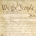 a discussion on the american constitution Presidents and the constitution dvd price: $2995 add to cart  panelists talked about the american constitution and compared the attitudes of abraham lincoln and george w bush toward the.