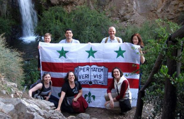 Academic Travel Abroad, Inc.