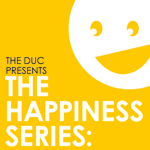 Positive psychology discussed in DUC lecture series | Newsroom | Washington University in St. Louis