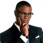 Sylvester Brown Jr.