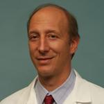 David M. Holzman