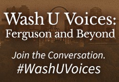 Wash U Voices