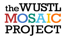 WUSTL Mosaic Project