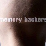Washington University 'Memory Hackers' featured on PBS/NOVA