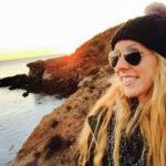 Obituary: Sarah Longyear, sophomore,19