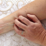 Itching for no reason? Immune system may be at fault