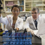 $10.4 million awarded for pancreatic cancer research