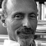 Obituary: Edward Greenberg, professor emeritus of economics,80