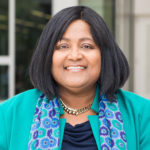 Stephens appointed university librarian