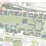 University launches interactive map