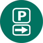 Parking & Transportation announces permit pricing, lottery process for all