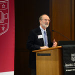 Washington University announces $20 million McDonnell Scholarship Challenge