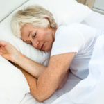 Sleep, Alzheimer's link explained