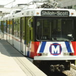 Brown School to study health impact of MetroLink expansion