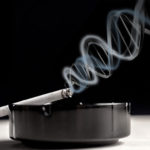 Study of smoking and genetics illuminates complexities of blood pressure