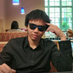 Obituary: Zishan (Simoner) Zhao, Arts & Sciences student, 19