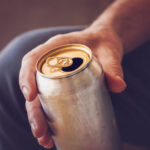 Even light drinking increases risk of death