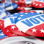 WashU Expert: Voter turnout differs with anger vs. disgust