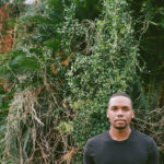 Justin Phillip Reed wins National Book Award for Poetry