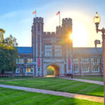 Board of Trustees grants faculty appointments, promotions