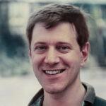 Obituary: Brian E. Blank, professor of mathematics and statistics, 65