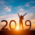 Science-based tips for a better, happier New Year
