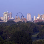 St. Louis-area universities collaborate to bolster cybersecurity