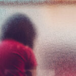 Emotional violence in childhood, adolescence associated with suicidal thoughts